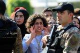 Panglima AD Lebanon Jenderal Joseph Aoun minta rakyat hindari desas-desus
