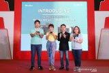 Canon PowerShot G5 X Mark II dan PowerShot G7 X Mark III, Meluncur di Indonesia