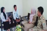 BNN supervisi penguatan advokasi wawasan antinarkoba di Dispora
