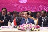 Presiden berharap RCEP dapat ditandatangani pada 2020