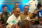 Gubernur Kalbar dorong pemanfaatan kratom untuk kebutuhan farmasi