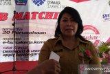 Disnakertrans Sulawesi Utara optimalkan peran BLK untuk tekan pengangguran