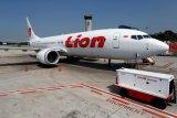 Lion Air bidik penawaran saham hingga 1 miliar dolar awal 2020