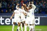 Berkaca ke Bundesliga, presiden Lyon harapkan Liga Prancis diselesaikan