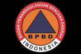 BPBD OKU imbau masyarakat waspada bencana pancaroba
