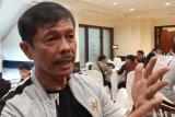 Indra Sjafri kesulitan cari 'striker' untuk SEA Games 2019