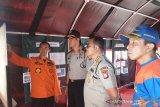 Tiga WNA asal Tiongkok hilang di perairan Banten