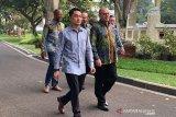 CIPS  : Antisipasi dampak Indonesia keluar dari daftar negara berkembang