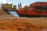 Permintaan batu bara turun akibat wabah COVID-19