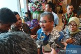 Pemkab Buton Utara subsidi petani-nelayan
