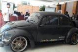 VW Beetle 1303 German Look
