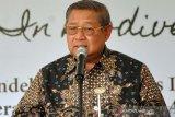 SBY minta pemimpin dunia tidak abstain terhadap konflik AS-Iran