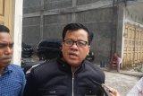 Diduga rambah kawasan Bukit Suligi, PT Padasa digugat ke PN Bangkinang