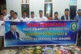 Keluhkan aktivitas truk CPO, warga Tanah Mas mengadu ke legislator Kotim