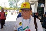 Tujuh karateka Lampung lolos ke PON XX Papua