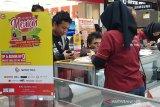 Spektra Meriah Semarang berikan promo DP Rp0