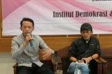 Imparsial: Presiden pilih calon panglima TNI bebas dari pelanggaran HAM