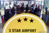 Kisruh Sriwijaya, Bandara Soetta dipastikan beroperasi normal