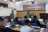 BKDPSDM : Persyaratan administrasi penerimaan CPNS menunggu Permen