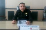 Fraksi Golkar DPRD Kendari minta SKPD bekerja mengutamakan prestasi