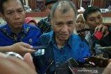 Ketua KPK : Desa fiktif modus baru kejahatan keuangan negara