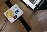Nettox, penangkal kecanduan gadget karya anak bangsa