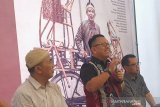 Kepala Disporapar Jateng: Perluasan layanan GoCar bantu pariwisata