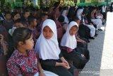 Menyelamatkan generasi muda di Seruyan dari ancaman bahaya rokok