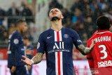 Jadwal Liga Prancis: PSG mencari jalan ke jalur kemenangan