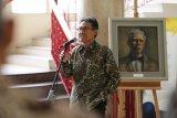 Jejak Dr. Sardjito sebagai Ilmuwan Pejuang Indonesia