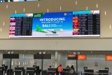 Citilink opens international routes from Denpasar to KL