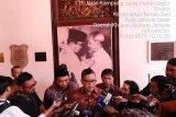 Bupati Mitra hadiri peringatan 60 tahun hubungan Indonesia-Vietnam