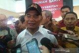 Menko PMK: Nasyiatul Aisyiyah  berperan aktif atasi