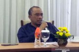 Golkar Banyumas tunggu DPD I terkait musyawarah nasional