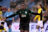 Groningen perburuk rentetan kekalahan Vitesse Arnhem