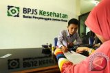 DPRD Yogyakarta cermati kenaikan alokasi BPJS Kesehatan