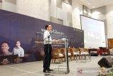 Menurut BI, KEK pariwisata mampu tingkatkan pertumbuhan ekonomi Sulut 2020
