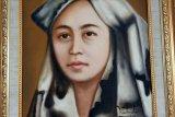 Fadli Zon: Rohana Kudus mestinya sudah lama ditetapkan menjadi pahlawan nasional