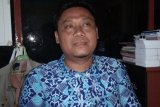 Balai bahasa Papua catat 414 bahasa daerah