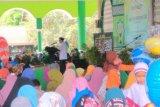 Umat Islam Biak Numfor diminta teladani akhlak Rasulullah Muhammad SAW