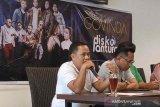 Govinda akan hibur  warga di 'Festival Of Light' Cirebon