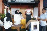 KPU Selayar : Honor panitia adhoc Pilkada tidak naik