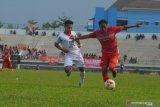 Liga 3, Tiga Naga Riau hajar tuan rumah Persika Karawang