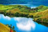 Jenazah pilot pesawat milik MAF ditemukan di Danau Sentani Jayapura