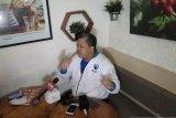 Fahri Hamzah sebut Deddy Mizwar guru kami