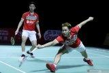 Hasil Undian BWF World Tour Finals 2019 Guangzhou