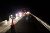 Gerbang Tol Bakauheni Selatan ditutup sementara karena kemacetan