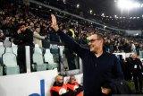Maurizio Sarri diwarnai konflik dengan pemain Chelsea
