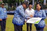 Pemkot Yogyakarta pastikan pegawai non-PNS tetap dilindungi BPJS Ketenagakerjaan 2020