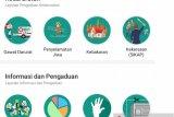 Seluruh layanan publik Yogyakarta ditargetkan dapat diaskes melalui aplikasi JSS